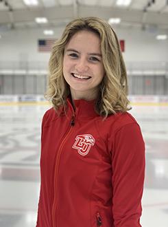 Greta Snukis