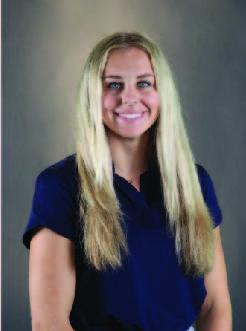 Lauren Shank