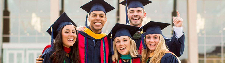 university of virginia graduation 2020