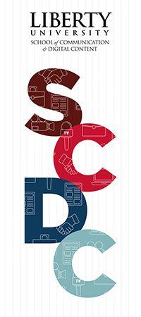 School of Communication & Digital Content | School of