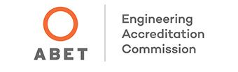 ABET Engineering Accreditation Commission Graphic
