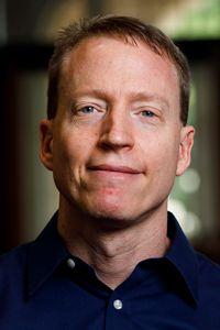 Dr. Wayne Strasser