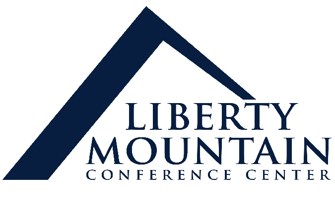 Liberty Mountain Conference Center