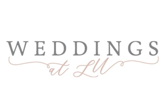 Weddings At Liberty University
