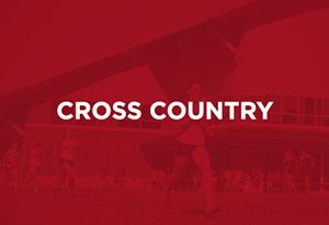 Cross Country - Game Day Central Thumbnail