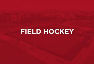 Field Hockey - Game Day Central Thumbnail