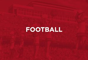 Football - Game Day Central Thumbnail