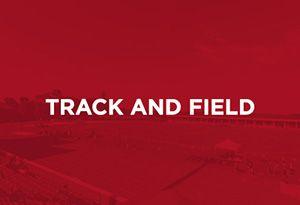 Outdoor Track & Field - Game Day Central Thumbnail