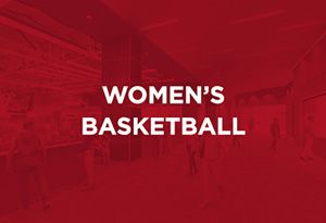 Women's Basketball - Game Day Central Thumbnail