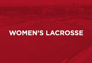 Women's Lacrosse - Game Day Central Thumbnail