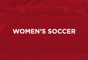 Women's Soccer - Game Day Central Thumbnail