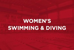 Women's Swimming & Diving - Game Day Central Thumbnail