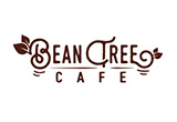The Bean Tree Cafe