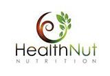 Health Nut Nutrition