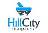 Hill City Pharmacy