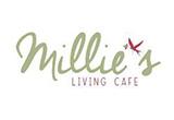 Millie's Living Cafe