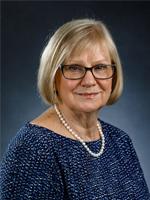 Sue Misjuns