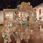 The Liberty University Art Gallery