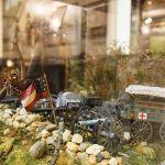 The Civil War Chaplains Museum