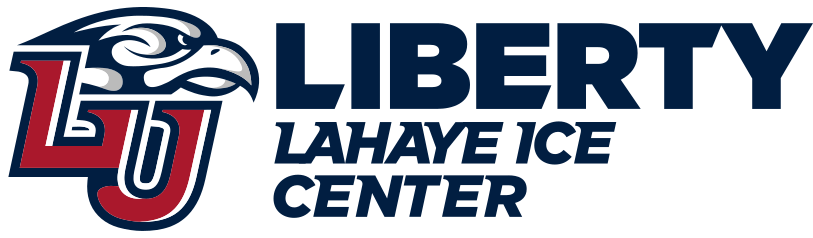 Liberty Lahaye Ice Center