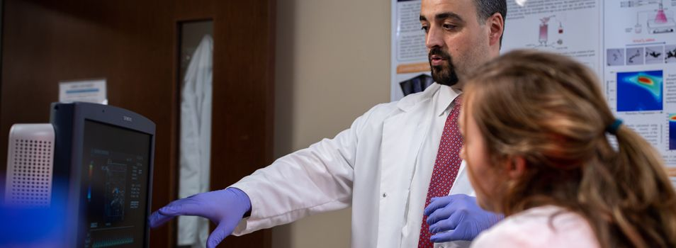 Research   Liberty University College of Osteopathic Medicine