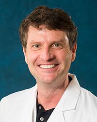 Chris M. Thomson, MD, FACEP