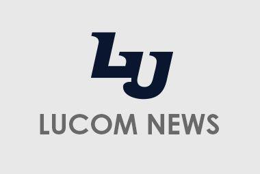 LUCOM News