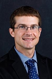 Brett Brenner