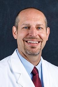 Daniel J. Swartz, MD