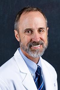 Jeffrey Jasperse, PhD