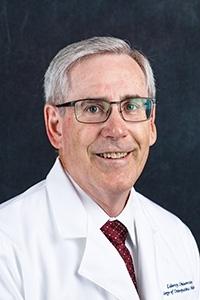 John R. Martin, PhD