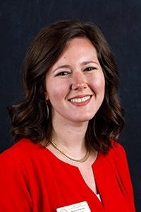 Kaitlyn Genaway