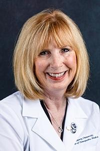 Linda S. Mintle, PhD