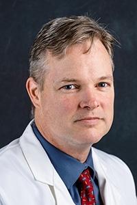 Matthew K. Pelletier, PhD