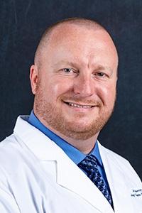 Michael S. Price, PhD
