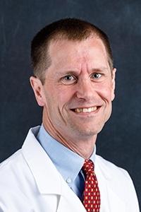 Scott M. Severance, PhD
