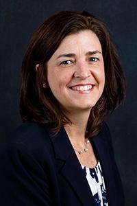 Tammy Weigner