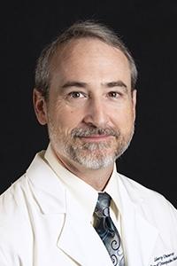 Timothy O. Leonard, MD, PhD