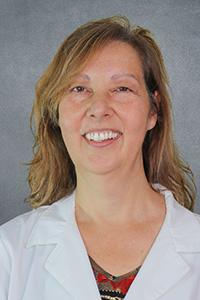 Teresa Ramerth, MD