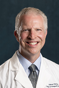 Robert K. Baston, MD
