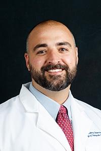 Joseph C. Gigliotti, PhD