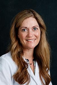 Lauri Ann Maitland, DO, MPH