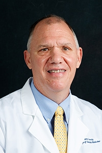 Russell W. Melton, MD