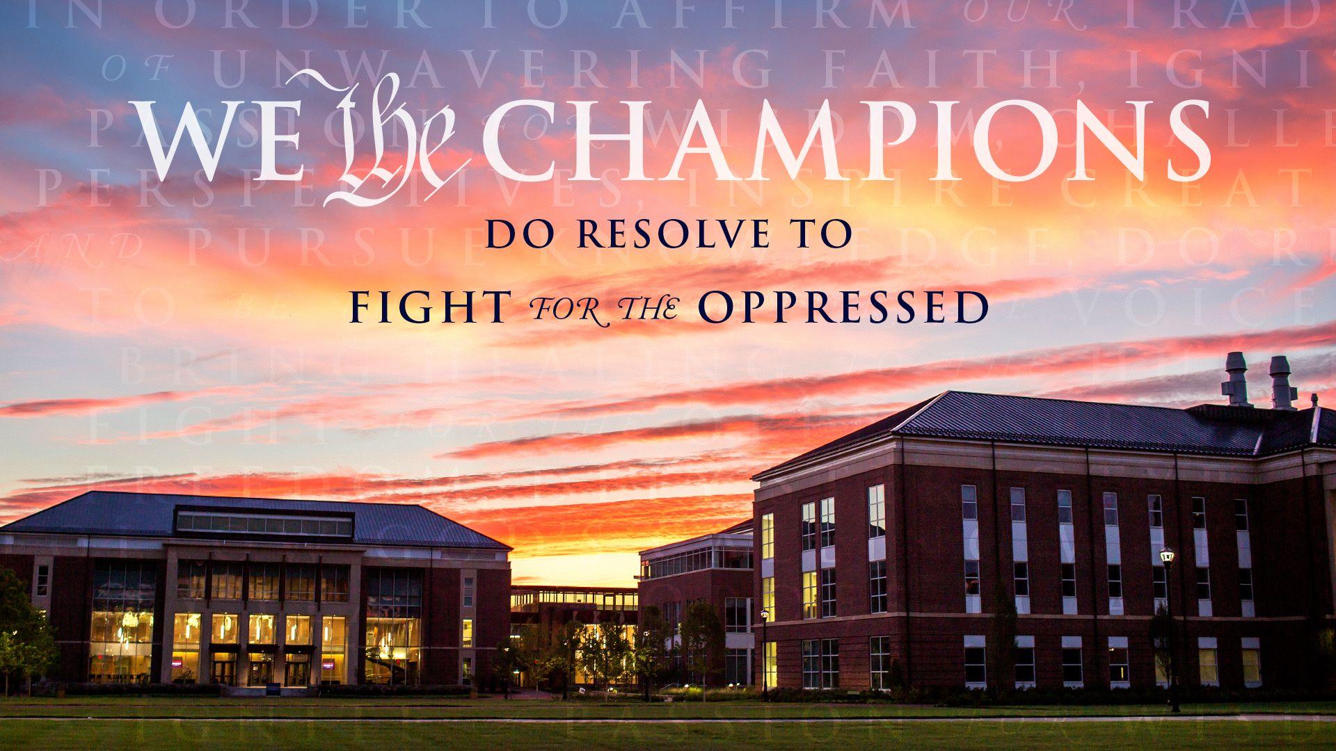 Background Images Marketing Department Liberty University