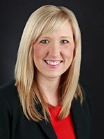 Kristin Conrad