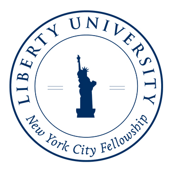 New York City Fellowship