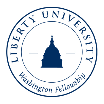 Washington Fellowship
