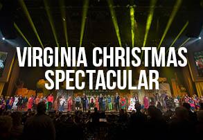 Thomas Road Christmas Spectacular 2020 Thomas Road Baptist Church Christmas Spectacular 2020 Chevrolet