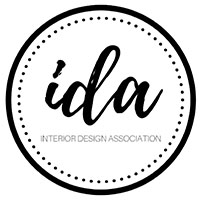 IDA Interior Design Association