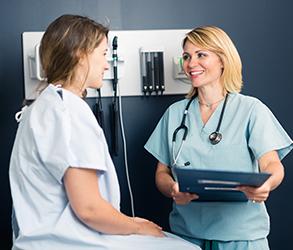 Dual Degree Nursing Programs